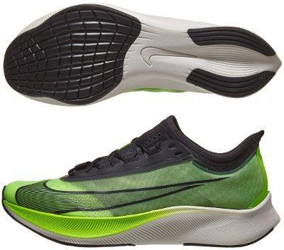 Nike Zoom Fly 3