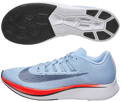 733ddc9c4fc Nike Zoom Fly for men in the US  price offers