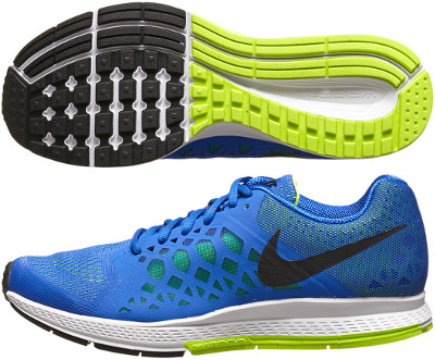 50df760baa6 Nike Zoom Pegasus 31 for men in the US  price offers