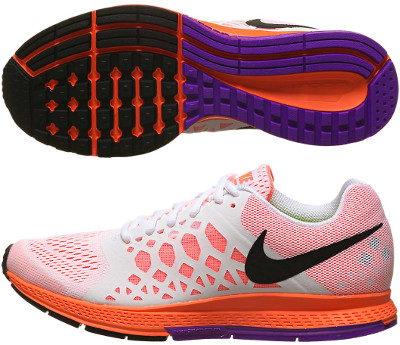excellent quality special sales high fashion Nike Zoom Pegasus 31