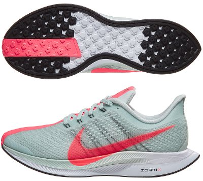 1e96153adbafdb nike zoom pegasus turbo mens