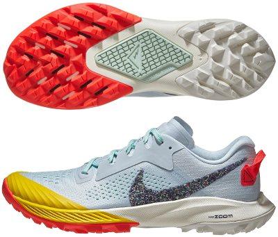 Nike Zoom Terra Kiger 6