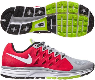 Nike Zoom Vomero 9