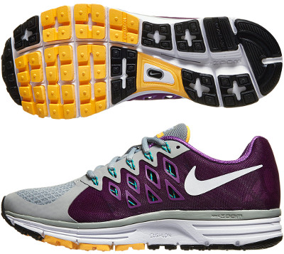 fashion style super quality new york Nike Zoom Vomero 9 for women in the US: price offers ...