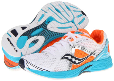 Saucony Grid Fastwitch 6