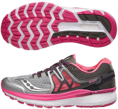 a11d73e63bf3 Saucony Hurricane ISO 3 for women in the US  price offers