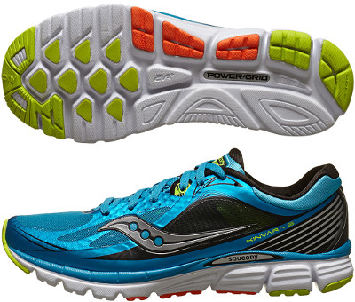cheap saucony kinvara mens