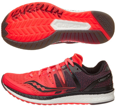 2ec785d320f5 Saucony Liberty ISO for women in the US  price offers