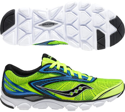e0d6b045435d Saucony Virrata 2 for men in the US  price offers