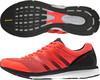 New Balance 890 Zapatos Corrientes Críticas UByrjPV0