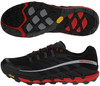 Merrell All Out Peak