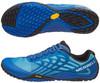 Merrell Trail Glove 4