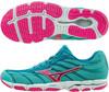 Adidas Adizero Adios 3 Porsche Impulsar Zapatos Para Correr kcQpA0Fir