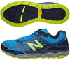 New Balance Leadville 1210 v2