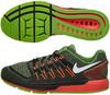 Nike Air Zoom Odyssey