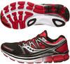 Los Nuevos Hombres De Equilibrio 880 Zapatos CAG904Zq